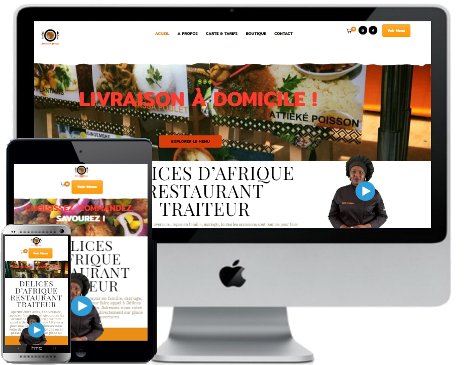 //tibconsulting.net/wp-content/uploads/2019/03/delices-dafrique.jpg