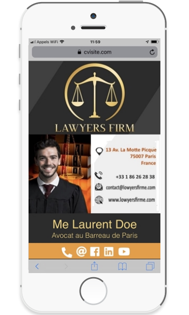 //tibconsulting.net/wp-content/uploads/2019/09/cartevisite-avocat.png